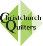 Christchurch Quilters Inc