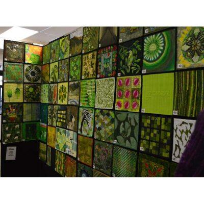 Aotearoa Green Challenge 01
